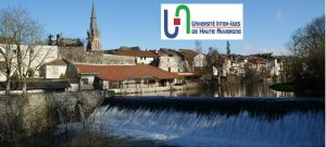 Aurillac 2017 : Université Inter-Âges de Haute Auvergne @ Cinéma le Cristal - Aurillac   Aurillac   Auvergne-Rhône-Alpes   France