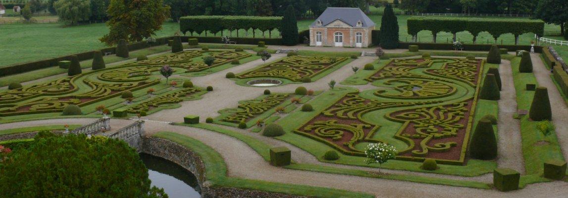 Jardins de Sassy (14)