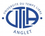 Anglet 2020 : Université du Temps Libre d'Anglet @ Monciné - Anglet | Anglet | Nouvelle-Aquitaine | France